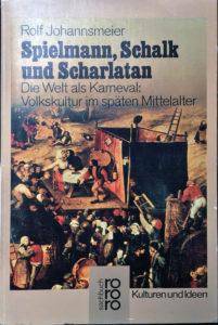 spielmann_schalk_scharlatan